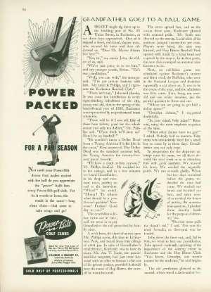 May 19, 1951 P. 96