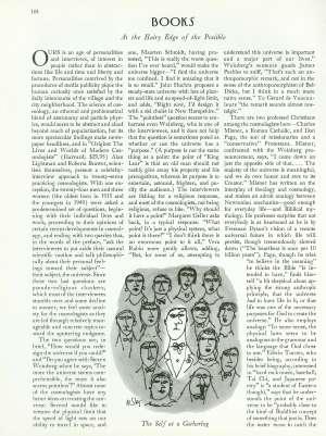 June 3, 1991 P. 104