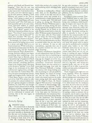 June 3, 1991 P. 32