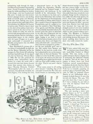 June 3, 1991 P. 34