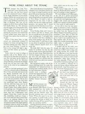June 3, 1991 P. 37
