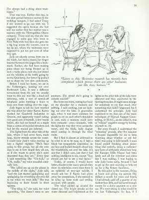 June 3, 1991 P. 38