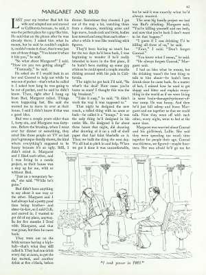 June 3, 1991 P. 41