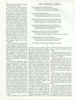 June 3, 1991 P. 46