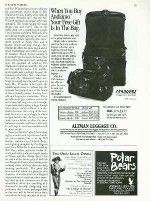 June 3, 1991 P. 78