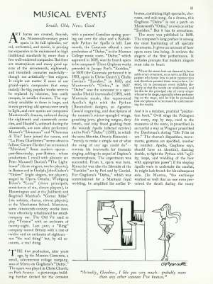 June 3, 1991 P. 81