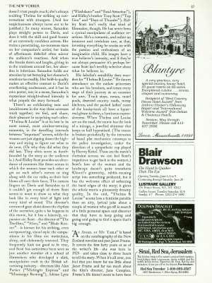 June 3, 1991 P. 86
