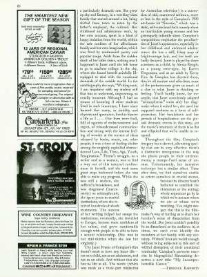 June 3, 1991 P. 89