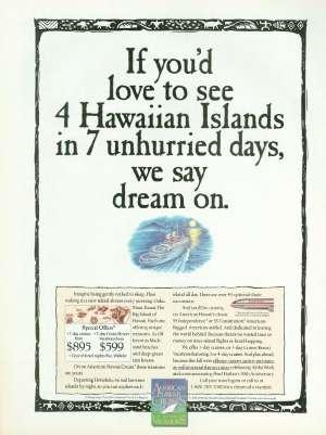 June 17, 1991 P. 99