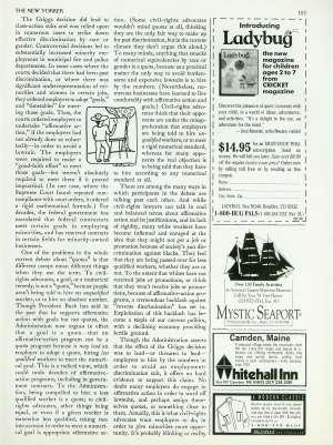 June 17, 1991 P. 102
