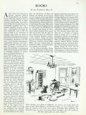 June 17, 1991 P. 113
