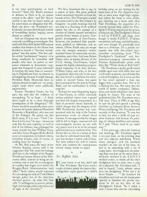 June 17, 1991 P. 29