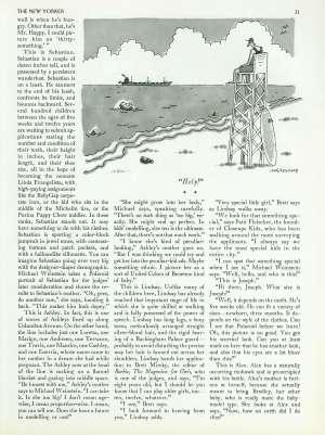 June 17, 1991 P. 30