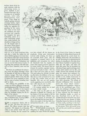 June 17, 1991 P. 32
