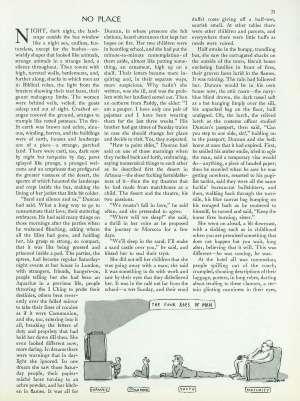 June 17, 1991 P. 35