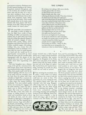 June 17, 1991 P. 36
