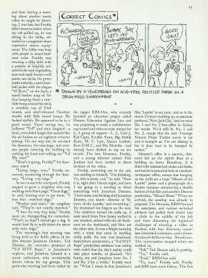 June 17, 1991 P. 42