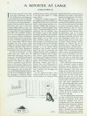 June 17, 1991 P. 56