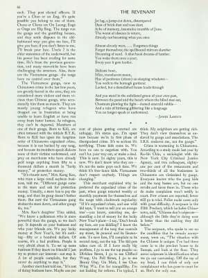 June 17, 1991 P. 66