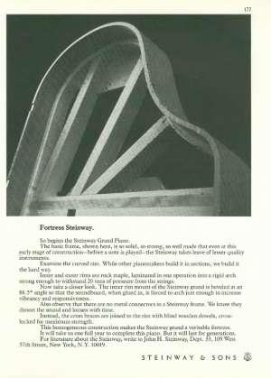 November 22, 1982 P. 176