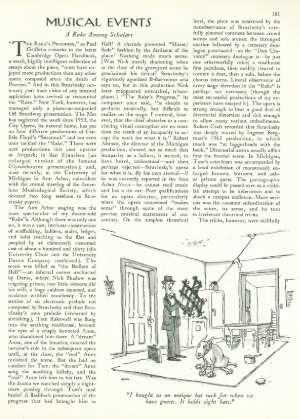 November 22, 1982 P. 181