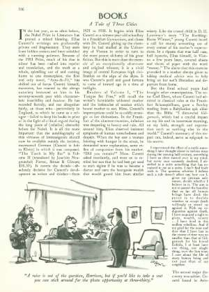 November 22, 1982 P. 186