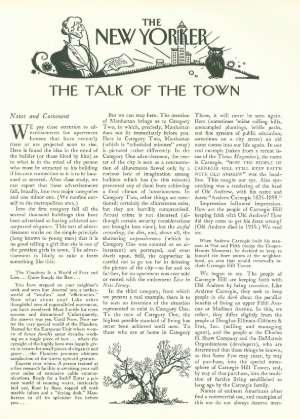 November 22, 1982 P. 35