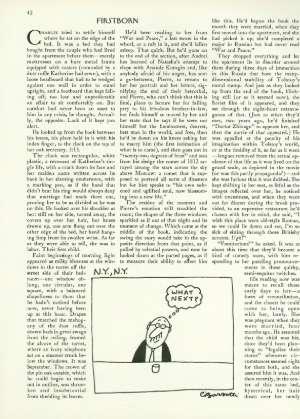 November 22, 1982 P. 42