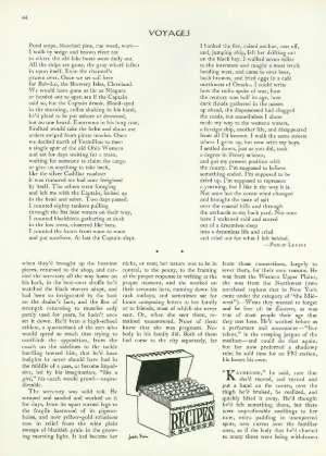 November 22, 1982 P. 44