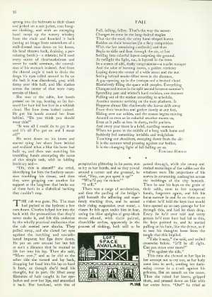 November 22, 1982 P. 50
