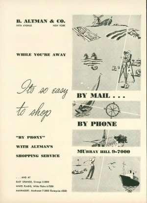 July 16, 1949 P. 11