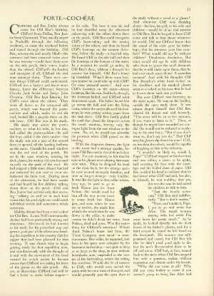 July 16, 1949 P. 21