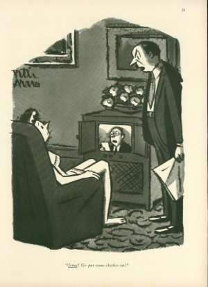 July 16, 1949 P. 24