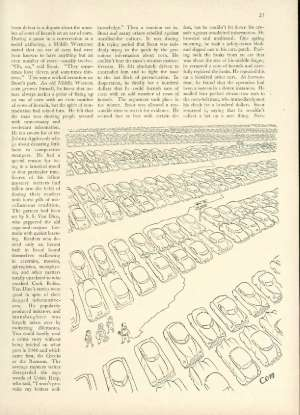 July 16, 1949 P. 26