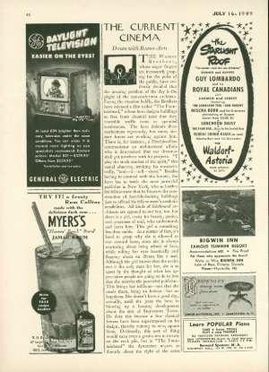 July 16, 1949 P. 46