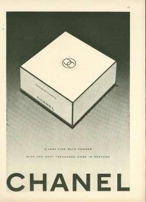 July 16, 1949 P. 48