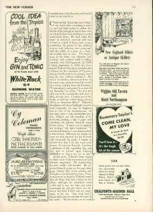 July 16, 1949 P. 62