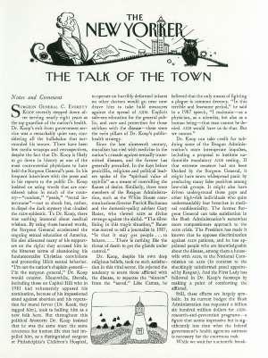 August 7, 1989 P. 29
