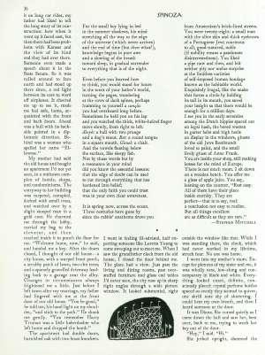 August 7, 1989 P. 36