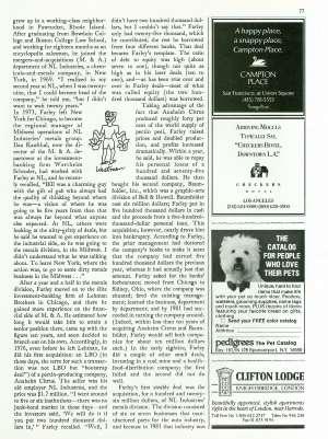 August 7, 1989 P. 76