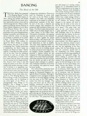 August 7, 1989 P. 89