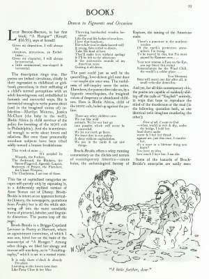 August 7, 1989 P. 93