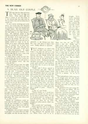 March 24, 1928 P. 19