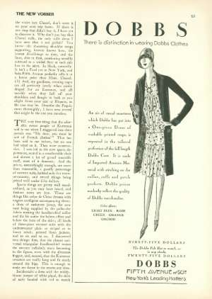 March 24, 1928 P. 62