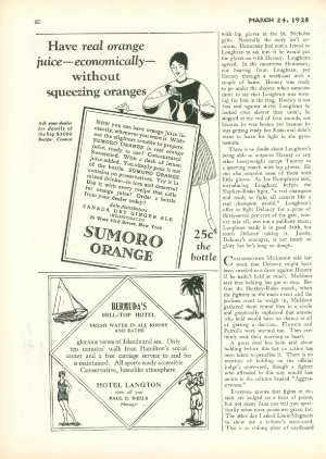 March 24, 1928 P. 81