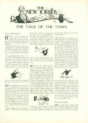 October 28, 1933 P. 9