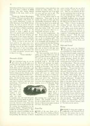 October 28, 1933 P. 10