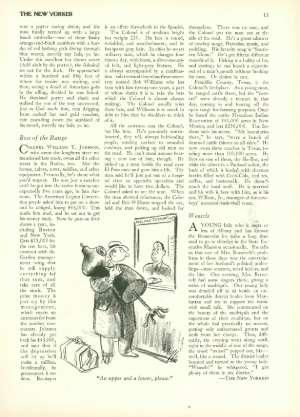 October 28, 1933 P. 12