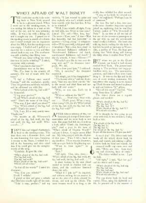 October 28, 1933 P. 15