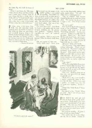 October 28, 1933 P. 17